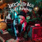JACK IN THE BOX (ALBUM+DVD)   (Japan Version)