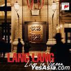 Live In Vienna (2 Vinyl LP)