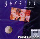 Greatest Hits (SACD) (限量編號版)