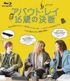 3 GENERATIONS (Japan Version)