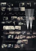 the GazettE WORLD TOUR13 DOCUMENTARY (Japan Version)