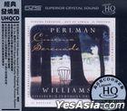 Cinema Serenade (UHQCD) (Limited Edition)