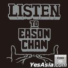Listen To Eason Chan (SACD) (Limited Edition)