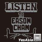 Listen To Eason Chan (SACD)