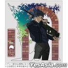 Detective Conan : Shuichi Akai Accessory Stand