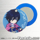 Tales of Series : Tales of Series SD Slide Mirror Charm (Leon) (Limited)