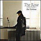 The Rose - I Love Cinema (日本版)