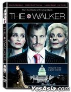The Walker (2007) (DVD) (US Version)