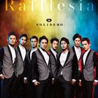 Rafflesia (Japan Version)