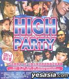 High Party