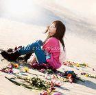 Doushitatte Tsutaerarenai kara  [Type B] (ALBUM+DVD)  (First Press Limited Edition) (Japan Version)