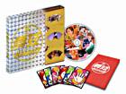 舞妓 Haaaan!!! (DVD) (日本版)