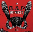 NO MERCY [TYPE-B] (Japan Version)