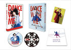 Dance with Me (DVD) (Premium Edition)  (Japan Version)