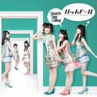 Touch Tap Baby (SINGLE+DVD)(Japan Version)