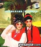 天姬送子 (VCD) (中國版)