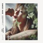 Sweet Hug (ALBUM+BLU-RAY) (Japan Version)