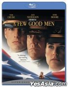 A Few Good Men (1992) (Blu-ray) (US Version)