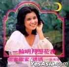 Yi Lun Ming Yue Hua Xiang (Singapore Version)
