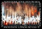 THE YELLOW MONKEY 30th Anniversary LIVE -DOME SPECIAL- 2020.11.3   [BLU-RAY] (Normal Edition) (Japan Version)