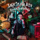 JACK IN THE BOX    (Japan Version)
