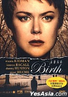 Birth (DTS Version)