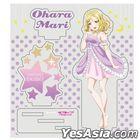 Love Live! Sunshine!! : Mari Ohara Acrylic Stand Pajama Ver.