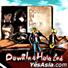 Down In A Hole Vol. 2 - Road