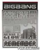 Big Bang Vol. 2 - Remember