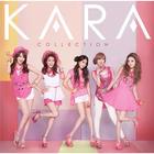 KARA Collection  (Normal Edition)(Japan Version)