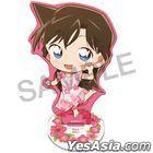 Detective Conan : Acrylic Stand Figure Flower Lei Ver. Ran Mori