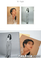IU [April, 2020] Official Goods - L Holder (Type A)