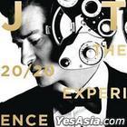 The 20/20 Experience(Vinyl LP) (US Version)