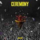 CEREMONY  (ALBUM+BLU-RAY)  (First Press Limited Edition) (Japan Version)