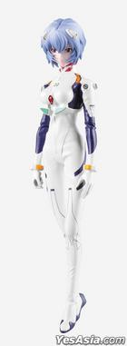 Real Action Heroes : 454 Evangelion:2.0 You Can (Not) Advance Rei Ayanami