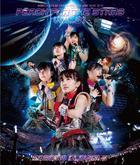 ももクロ春の一大事 2013 西武ドーム大会〜星を継ぐもも vol.1 Peach for the Stars〜 [Blu-ray] (日本版)