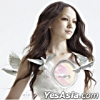 Nakashima Mika - Yes CD+DVD Limited Edition (Korean Version)