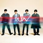 RUN (Normal Edition) (Japan Version)