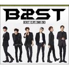 BEAST CLIPS 2009-2013 [BLU-RAY] (Japan Version)