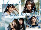 Hinatazaka [Type A] (ALBUM+BLU-RAY) (Japan Version)