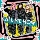 CALL ME NOW (Japan Version)