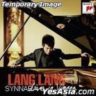 Lang Lang - Live In Vienna (2CD) (Korea Version)