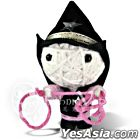 Voodoo - Cowboy (Pink)