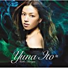 Faith (Japan Version)