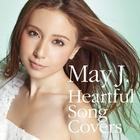 Heartful Song Covers (ALBUM+DVD)(Japan Version)