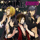 ALTERNATIVE! (Japan Version)