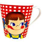 牛奶妹 陶瓷杯