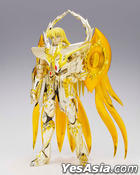 聖闘士星矢 / 聖闘士聖衣神話EX バルゴシャカ (神聖衣)
