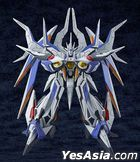 MODEROID : Hades Project Zeorymer Great Zeorymer