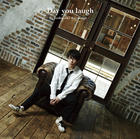 Day you laugh (Normal Edition)(Japan Version)